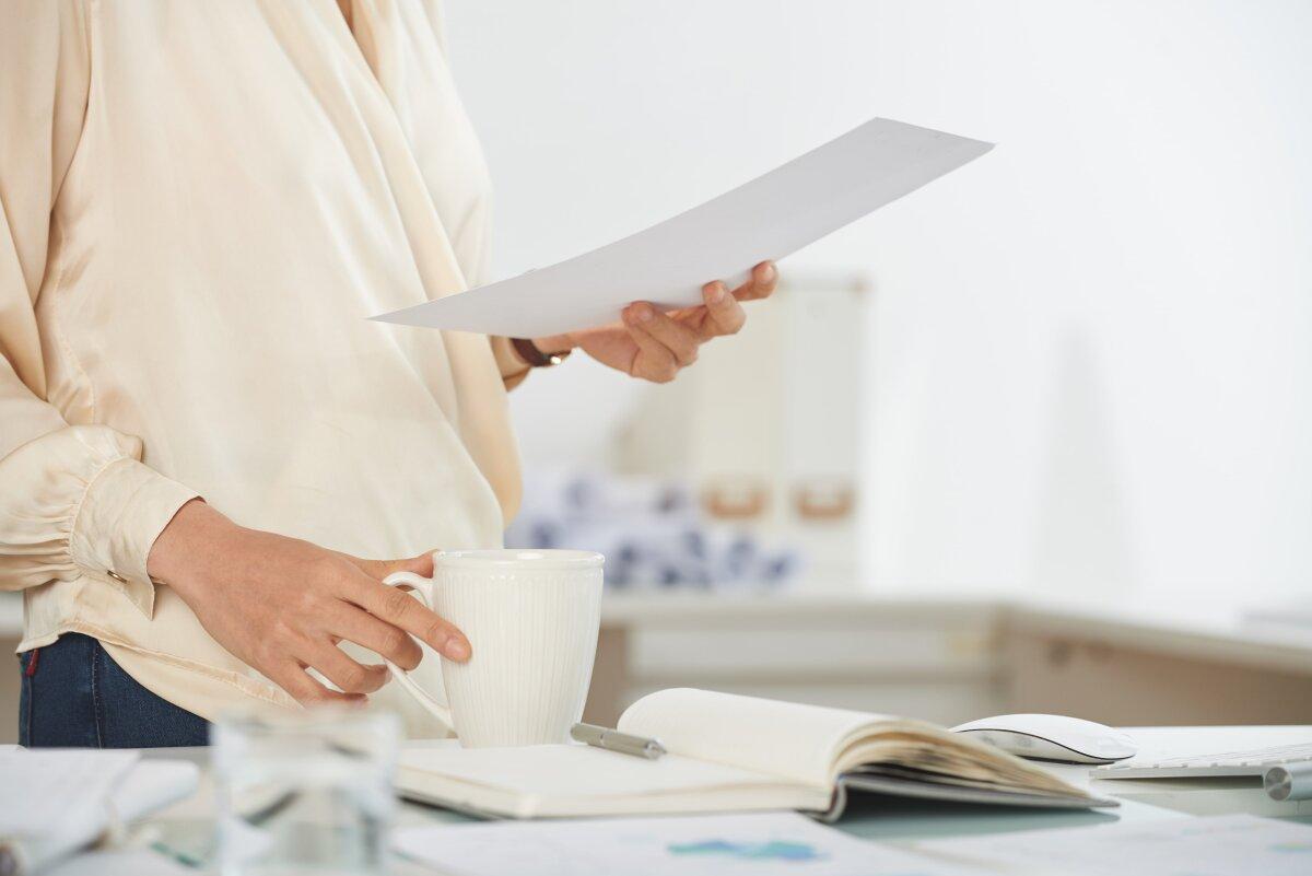 Redactar un contrato de alquiler de larga temporada legal